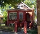 9536 Commercial Avenue - Photo 1