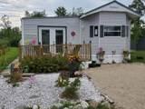 19-90 Woodhaven Lakes - Photo 1