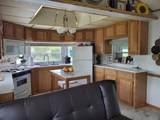 19-90 Woodhaven Lakes - Photo 3