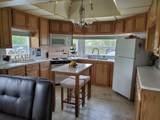 19-90 Woodhaven Lakes - Photo 4