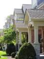 432 Seminary Avenue - Photo 2