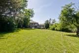 20839 Exmoor Avenue - Photo 28