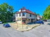 12432 Maple Avenue - Photo 1
