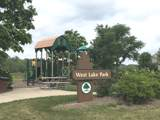 1380 Prairie View Parkway - Photo 19
