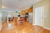 31 Forest Avenue - Photo 10