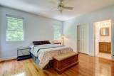 31 Forest Avenue - Photo 11