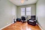31 Forest Avenue - Photo 14
