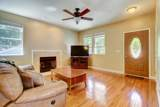 31 Forest Avenue - Photo 4