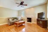 31 Forest Avenue - Photo 5
