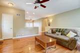 31 Forest Avenue - Photo 6