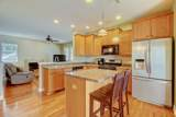 31 Forest Avenue - Photo 7