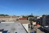 1647 Huron Street - Photo 12