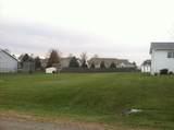 10111 Meadow Lane - Photo 2