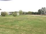 7200 Millburne Court - Photo 3
