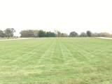7208 Millburne Court - Photo 5