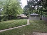 3102 Bethel Boulevard - Photo 12