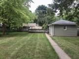 3102 Bethel Boulevard - Photo 13