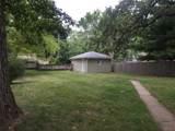 3102 Bethel Boulevard - Photo 14