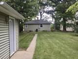 3102 Bethel Boulevard - Photo 15