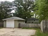 3102 Bethel Boulevard - Photo 16