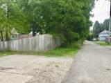 3102 Bethel Boulevard - Photo 31