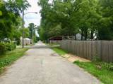 3102 Bethel Boulevard - Photo 32