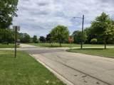 3102 Bethel Boulevard - Photo 33