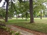 3102 Bethel Boulevard - Photo 5