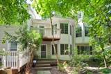 249 Whispering Oaks Lane - Photo 1