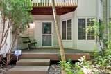 249 Whispering Oaks Lane - Photo 2