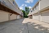 249 Whispering Oaks Lane - Photo 23