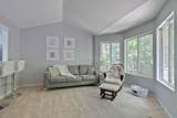 249 Whispering Oaks Lane - Photo 8