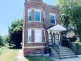 163 Kensington Avenue - Photo 1