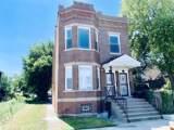 163 Kensington Avenue - Photo 2