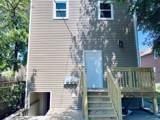 163 Kensington Avenue - Photo 40