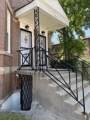 163 Kensington Avenue - Photo 41