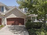 11120 Indian Woods Drive - Photo 1