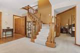 11120 Indian Woods Drive - Photo 14