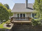 11120 Indian Woods Drive - Photo 23