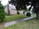 202 Lancaster Avenue - Photo 1