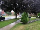 202 Lancaster Avenue - Photo 3