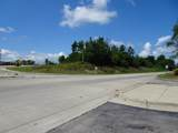 Lot 1 Route 64 Highway - Photo 1