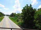 Lot 1 Route 64 Highway - Photo 2