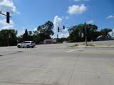 Lot 1 Route 64 Highway - Photo 4