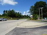Lot 1 Route 64 Highway - Photo 5