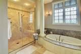 4926 Thimbleweed Court - Photo 26