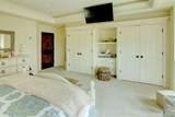 4926 Thimbleweed Court - Photo 30