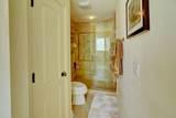4926 Thimbleweed Court - Photo 31