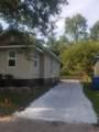 520 Ash Street - Photo 16