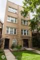 3630 Bosworth Avenue - Photo 1